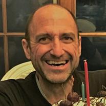 Daniel A. Domenella