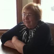 Lois M. (Rhodes) Lemley