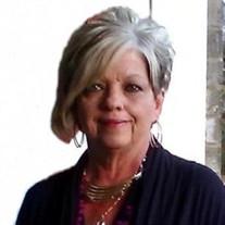 Linda  Hatfield Dalton