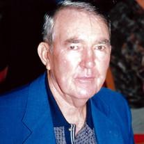 Edward Leonard Chapman