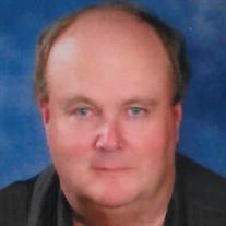 James  M.  Hastings