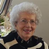 Charlene Ford