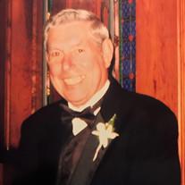 Robert Benjamin Marek