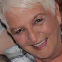 Kathy Dumont
