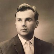 John Slapakovs