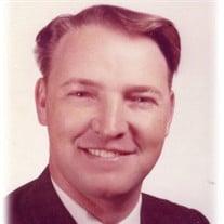 Brenton E. Grinder, Sr., Collinwood, TN