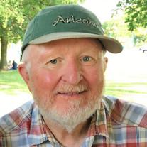 Bob Iliff
