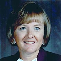 Nancy Jean Caza