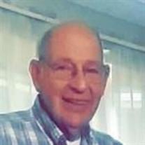 Walter R. Primus