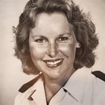 Tresa  Ann Schmidt Groseclose