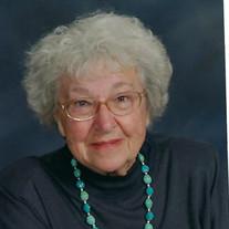 Mrs Irene H.  Duby