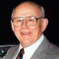 Stanley Earl Oleson