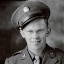 Otto Jasper Olson