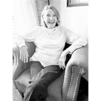 Beverly Gayle Slind