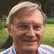 Dr. Bertram R. Bohn