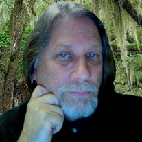 """Paul Edwin """"Ed"""" Eleazer Jr."""
