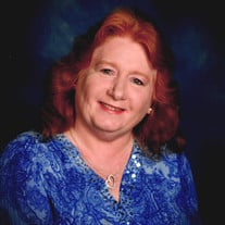 Cheryl Ann Hardin