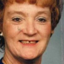 Joan S. Preville