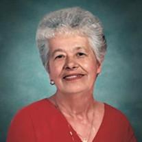 Janice F. Wells