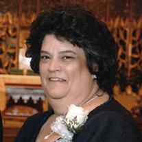 Dolores Neese Vitrano