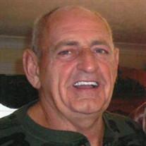 Tommy Jearl Willis of Selmer, TN