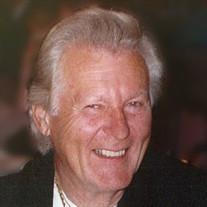 Daniel Alphonse Wujek