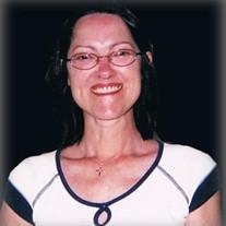 Jeanne Lanerie Clark