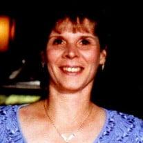 Susan M.  Horelick