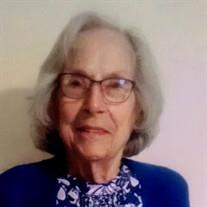 Norma  Rae  Husmann
