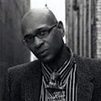 Robert Patrick Jr