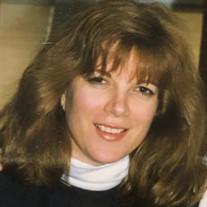 Martha Emily Hartmann