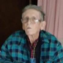 Mr. Robert D. Turpin