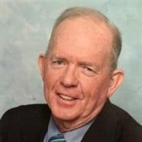 Donald J. Woodard