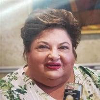 Maria E. Fong