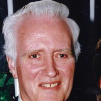 Earl Dale Crandell