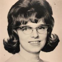 Bonnie Lynn Pierse
