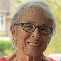 Dianne D. Siegel