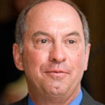 Mr. Robert T.  Bordeau