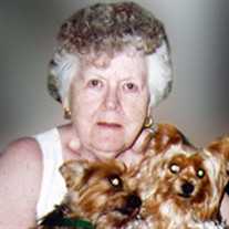 Joyce Karabelski