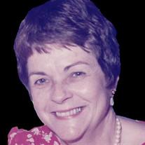 Phyllis Jean Hautanen