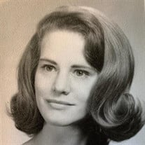 Leslie L. Louthan