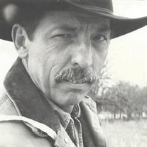 Dennis Lee Murphy