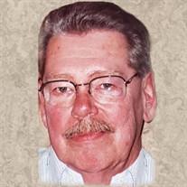 Mr. Robert G. Hubbard