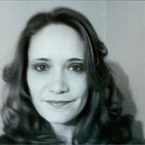 Virginia Hutchens Collins