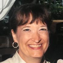 Margo Lee Akerman