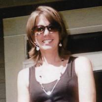 Katherine Grace Zarr-Leitner