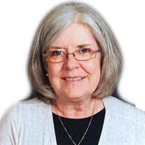 Linda Kay Hartwig