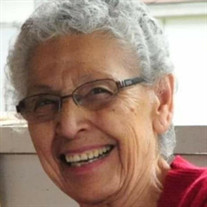 Maria  M. Salazar