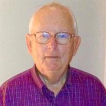 James B. Dawson