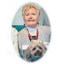 Rosemary Fortin